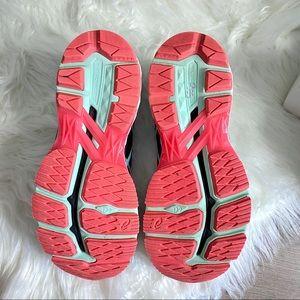 Asics Shoes - ASICS GT-2000 5